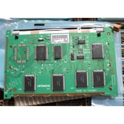 LMG7420PLFC-X 5.7