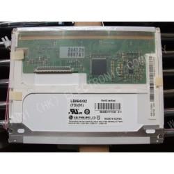 LB064V02 6.4