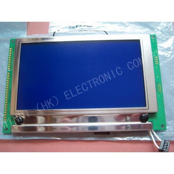 SP14N003 10,4