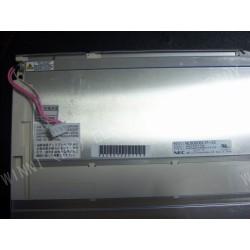 NL8060BC31-32 10,4