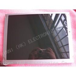 NEC LCD NL6448AC33-27 NL6448BC33-46 NL8060BC31-27 NL6448BC33-21 NL6448BC18-01 NL6448BC20-0