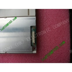 NL8060BC31-27 10,4