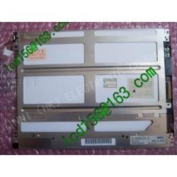 NL6448BC33-21 10,4