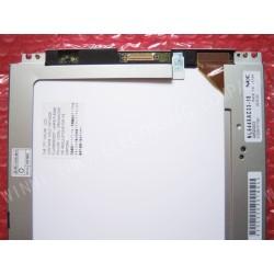 NL6448AC33-18 10,4