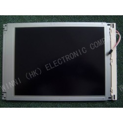 MD800TT10-C1 10,4