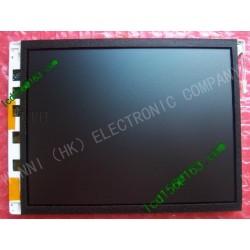 LTM08C360F 8.4