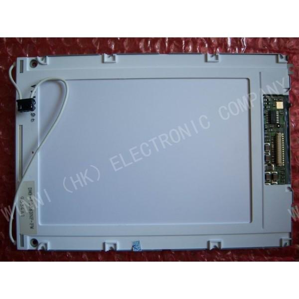 DMF-50383NF-FW 740 640 * 480 STN - LCD OPTREX vorbei.