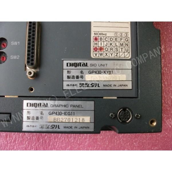 LJ640U34 8.9