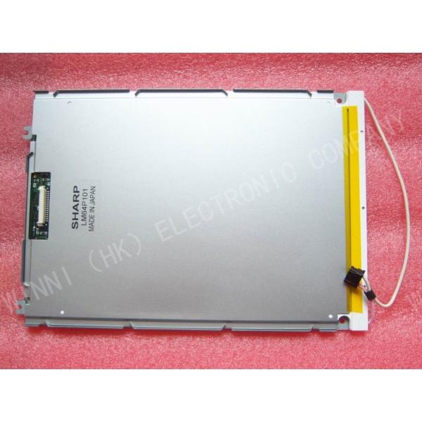 ORIGINAL NEW LCD DISPLAY LCD PANEL LM64P10