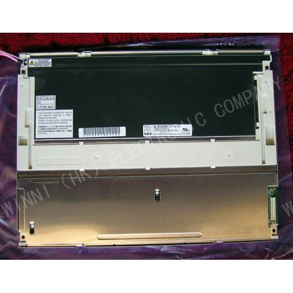 NL8060BC31-27D 10.4