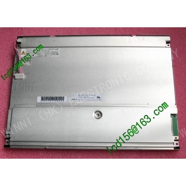 NL8060BC31-41D 10.4