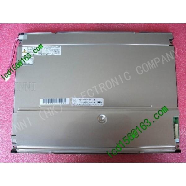NL8060BC31-42 12.1