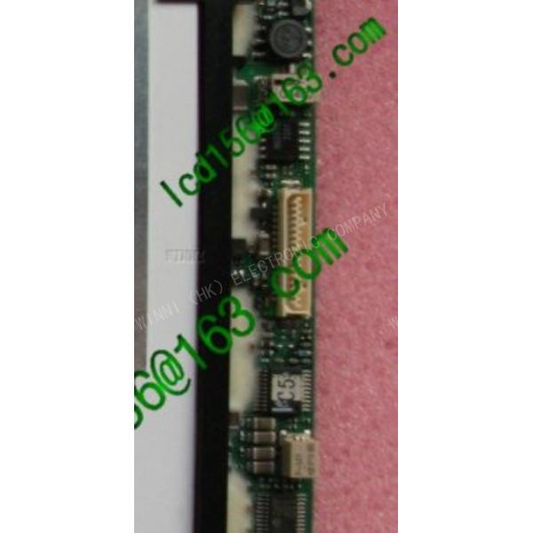 KCS072VG1MA-A00 7.2