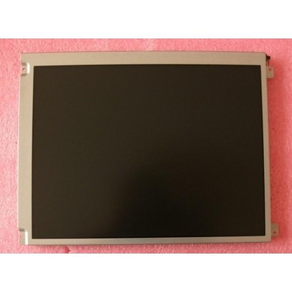 液晶屏 AA121SM02