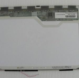 LTD141EM3M original  inch A+ LCD display screen