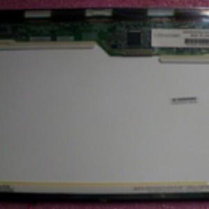 LTD141ENFP original  inch A+ LCD display screen