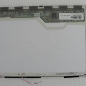 LT141DENSP00  Original LCD screen panel for laptop