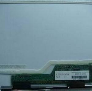 LTD121EA3KZ   LCD Screen for R100 R200 S21 SS2110