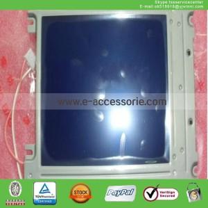 new Siemens 6AV6 545-0BB15-2AX0 TP170B LCD Display panel