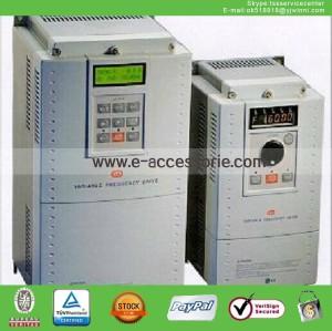 New SV055IS5-4N 3 Phase 380V 5500W 5.5KW 7.5HP Inverter