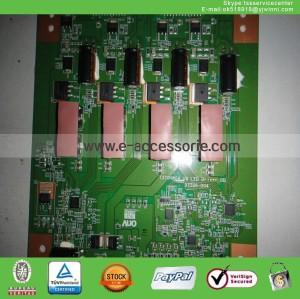 T370HW04 V0 LED DRIVER board 37T06-D04 new original