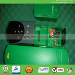 1PC Used UNI2402 CONTROL TECHNIQUES CT 7.5KW