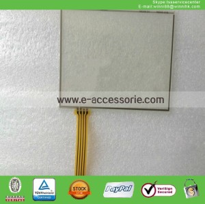1pc New AMT9503 Touch screen glass