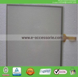 NEW 1pc GUNZE U.S.P.4484038 G10401 touch screen glass