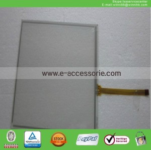 NEW for Schneider XBTOT5320 Touch screen Glass