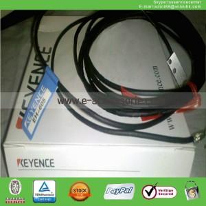 1PC New EH-605 in box Sensor Switch KEYENCE Proximity