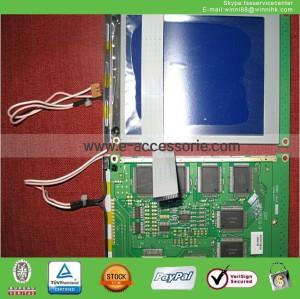 "NEW WG320240A 5.7""CRT LCD Display Screen"