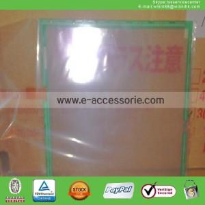 NEW 1pc fujitsu N010-0510-T214 touch screen