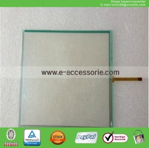 1pc AMT-10037 touch screen