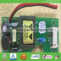 NEW DA0132 PS-DA0125-043(S) for SIEMENS Original LCD Inverter