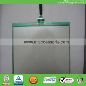 Original NEW for FT-AS00-10.4-AV Touch Screen Glass