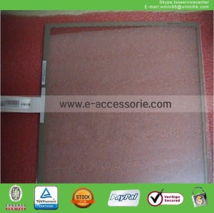 1pc GP-104F-5H-B06 touch screen glass