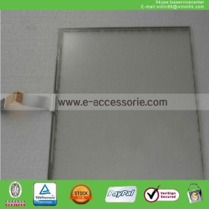 NEW 4PP220.1043-K08 Touch screen Glass