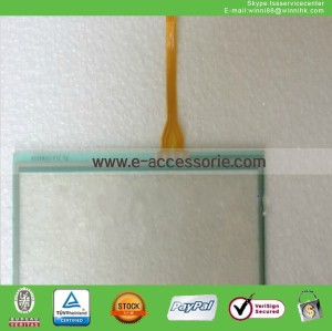 NEW For Touch screen IDEC HG1F-SB22BF-S HG1F-SB22BF-W