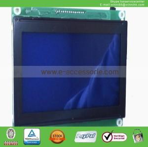 NEW Original EW50111BMW LCD PANEL LCD DISPLAY SCREEN