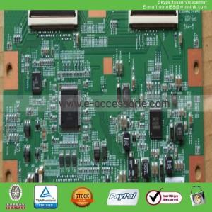 Sony KDL-46EX520 logic board ESL-C2LV0.5 tested used