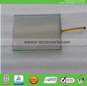new PMU-330BT Touch Screen glass For
