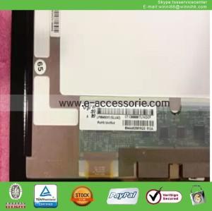 LP094WX1(SL)(A2) NEW LP094WX1(SL)(A1) Original 9.4