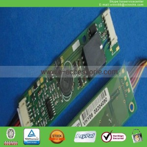 NEW Original QF63V2.02S BBF 0644 LCD For TDK Lambda Inverter high voltage IC