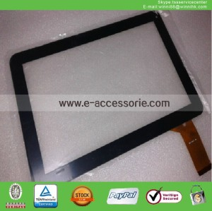 NEW Touch Screen Glass For 10.1