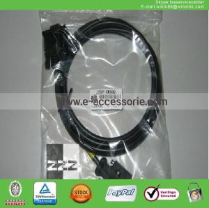 NEW For Yaskawa JZSP-CMS02 Cable