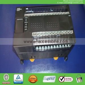 NEW OMRON CP1E-E30DR-A Programming controller