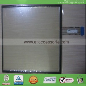 MICROTOUCH/3M RES12.1PL8T / RES12.1-PL8-T E188103 Touch Screen Glass