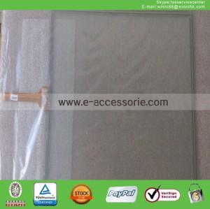 KOYO EA7-T15C EA7-T15C-C EA7-T15C-S touch screen glass