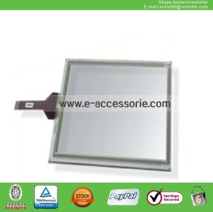 NEW for G15001 NEW HMI replacement Touch screen glass