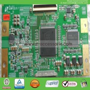 NEW 320WTC2LV3.7 original Samsung logic board